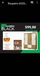 Guarda-roupa guarda-roupa guarda-roupa guarda-roupa 033 oferta