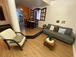 CA0095 - Casa Maravilhosa 3 Andares,3 quartos;1suíte no Anil/JPA