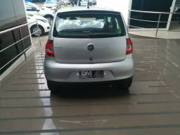 VW Fox Trend 1.0 super conservado