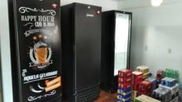 Cervejeiras Imbera 454 litros - Victor JM