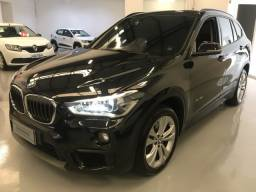 BMW X1 sdrive20i 2.0 192 cv