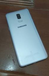 Samsung j8 *Valor Negociavel