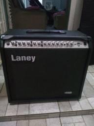 Vendo amplificador Laney TF 200