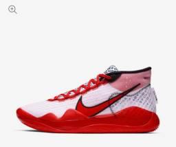 Tênis Nike Basquete 42 Novo