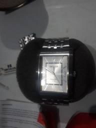 Relógio séculos original.