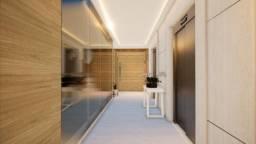 Apartamento de alto padrão em Varginha - MG