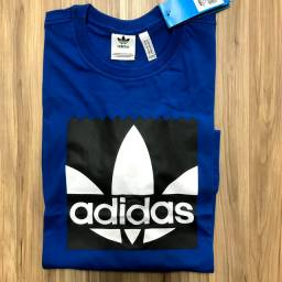 Camisas Adidas , Nike , Puma 30.1 Triplo AAA