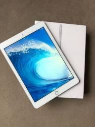iPad 6 geração 32gb