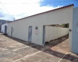 Kitinete Kitnet Casa 490m² Setor Pedro Ludovico/Jardim das Esmeraldas