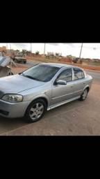 Astra 2008 Advanced 2.0