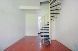 Casa 2 dormitórios - Bairro Bom Jesus - Porto Alegre