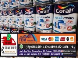 -Coral #ofertas #Só vem!!!!