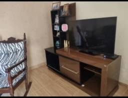 Casa dois quartos em Irajá