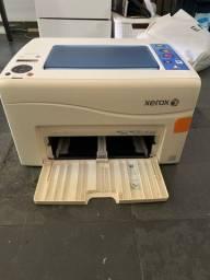 Impressora Xerox Laser