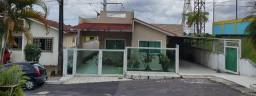 Casa no condomínio Vila cidade 4 quartos, financia
