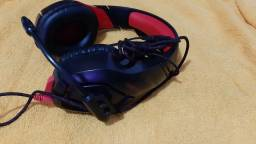 2 Headset games