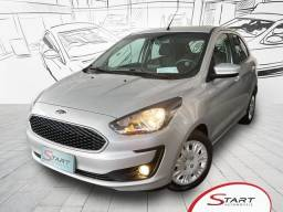 Título do anúncio: Ford Ka 1.5 Ti-Vct Flex Se Plus Automático 2020