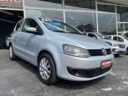 Título do anúncio: Volkswagen Fox 2010 Direção Hidráulica 1.0 8V Flex Revisado