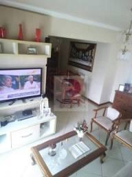 Título do anúncio: Apartamento para alugar, 70 m² por R$ 1.700,00/mês - Glória - Macaé/RJ