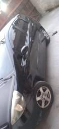 Honda Fit 2008 - Excelente carro