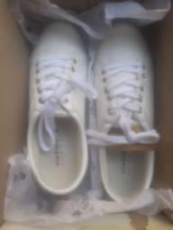 Título do anúncio: Sapato novo nunca foi uzado