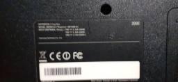 Notebook Samsung NP300EC (leia o anúncio)