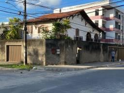 Casa Candeias