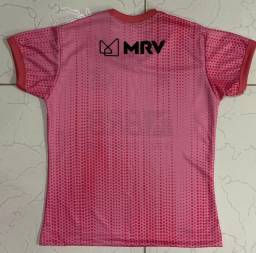 Camisas do Flamengo Masculina e Feminina