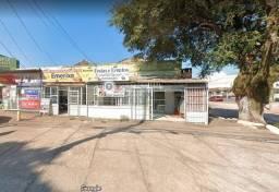 Loja comercial à venda em Vila jardim, Porto alegre cod:1121