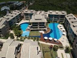 Título do anúncio: Apartamento para venda possui 66 metros com 2 quartos em Muro Alto - Ipojuca - PE