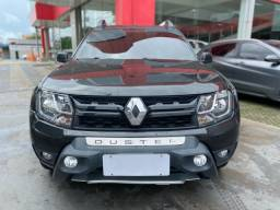 RENAULT/ DUSTER OROCH Dyna. 2.0 2017