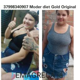 Moder diet Gold Original