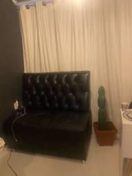 Título do anúncio: Vendo sofá em ótimo estado.
