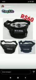 Bags ALL Black
