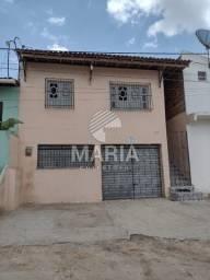 Título do anúncio: Casa solta á venda em Gravatá/PE! código:5059