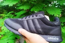 Tênis Adidas Novo