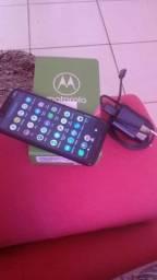 MotoG7