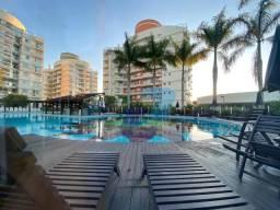Apartamento com 4 dormitórios à venda, 121 m² por R$ 1.200.000,00 - Centro - Penha/SC