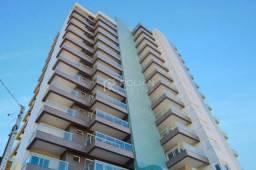 Apartamento Mar da Serra - Balneário Jardim Raiante