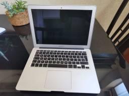Macbook Air ver/10.10