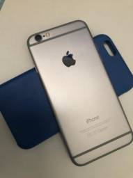 Iphone 6 - Completo