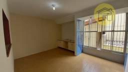 Apartamento Padrão para alugar em Olinda/PE