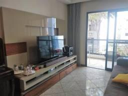 Apartamento a venda Jardim da Penha, com 3 quartos sendo 1, localizado na terceira quadra
