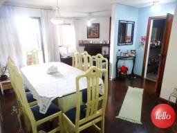 Apartamento para alugar com 4 dormitórios em Vila leopoldina, São paulo cod:225260