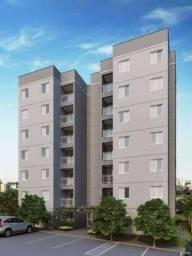 HM Vivendas de Limeira - 48 a 52m² - 2 quartos - Anavec, Limeira - SP