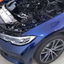 Coding e Remap BMW