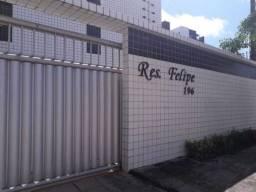 Título do anúncio: Apartamento para alugar, Bessa, João Pessoa, PB