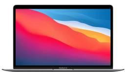 "Apple MacBook air 13.3"", chip M1, 8gb RAM, 256gb SSD - Space Gray"