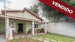 Casa com 3 dormitórios à venda, 155 m² por R$ 499.900,00 - Centro (Vargem Grande Paulista)