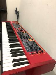 Nord stage 2 ex 73